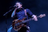 Forecastle 2015 Lineup: Modest Mouse, Sam Smith, My Morning Jacket, and More