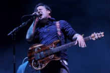 Forecastle Festival, Lineup, Modest Mouse, Sam Smith
