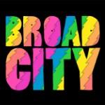 Meet DJ Raff, the Man Behind the 'Broad City' Theme, 'Latino & Proud'