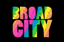 Broad City, DJ Raff, Latino & Proud