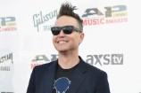 Mark Hoppus Responds to Tom DeLonge's Side of Blink-182 Quitting Fiasco