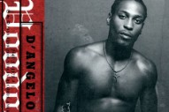 Beyonce, Solange, Dirty Projectors, and More Pay Tribute to D'Angelo's 'Voodoo'