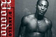 D'Angelo, Voodoo, Beyonce, Tribute