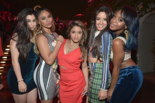 Review: Fifth Harmony Harness Pop's Gooey, Feel-Good Core on 'Reflection'