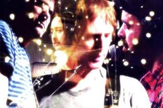Hear Swervedriver's Swirling New Single, 'Autodidact'