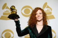 Q&A: Jess Glynne on Her 'Surreal' Grammy Win for Best Dance Recording