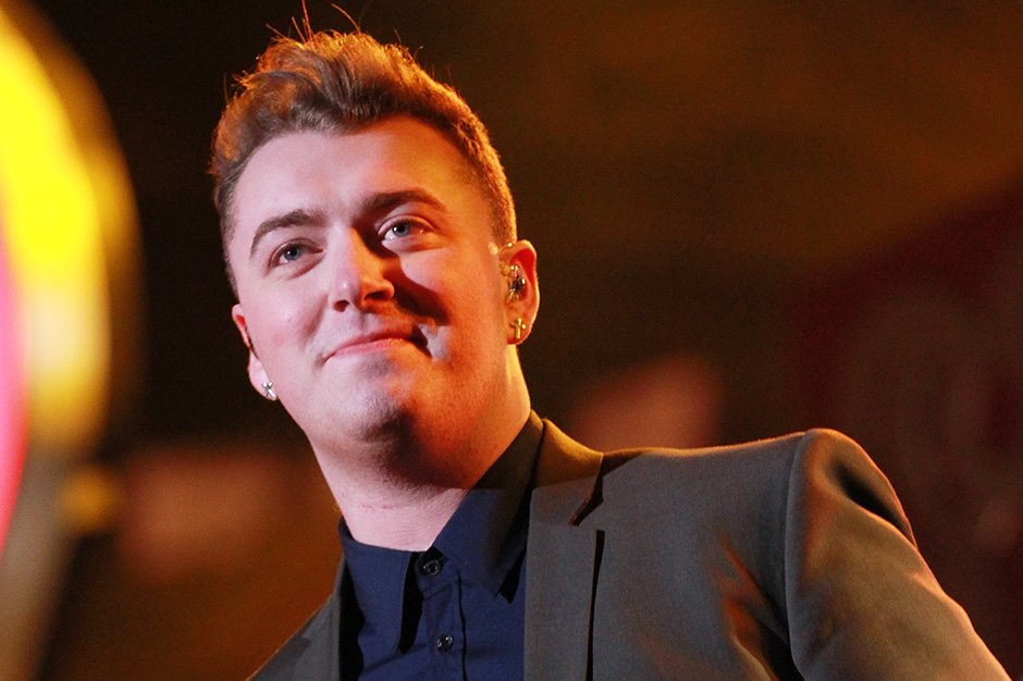 Sam Smith, Tove Lo, Sylvan Esso, and More Added to Hangout Music Festival Lineup