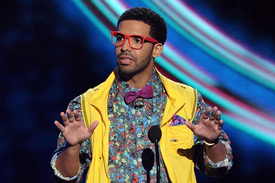 Lyric drake lyric : The 17 Drake-iest Lines on Drake's 'If You're Reading This It's ...