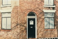 Joy Division Fans Campaign to Turn Ian Curtis' House Into Museum
