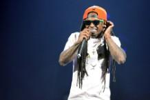 Lil Wayne, Free Weezy Album, Birdman