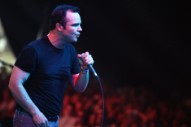 StubHub Announces Future Islands and More for SXSW Showcases