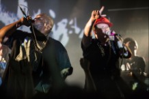 El P Run The Jewels Massive Attack Killer Mike Instagram