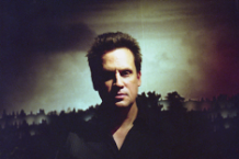 Sun Kil Moon Sick Again Led Zeppelin Acoustic Cover Stream