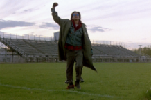Don't You Forget About Me, Judd Nelson