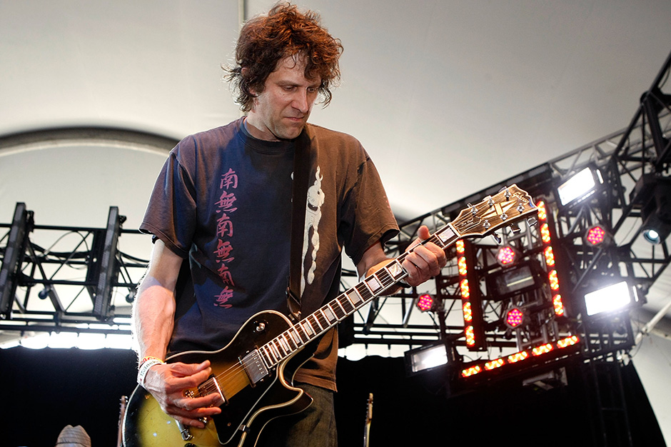 Swervedriver, I Wasn't Born to Lose You