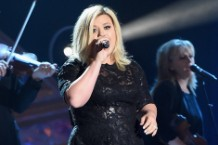 Kelly Clarkson, Piece by Piece