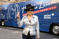 Yoko Ono Responds to Critics in Sprawling Open Birthday Letter