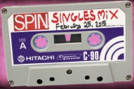 SPIN Singles Mix: Best Coast Dream of 'California Nights,' Mac McCaughan Is 'Lost Again' and More