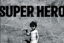 Faith No More Superhero Sol Invictus Seven Inch Stream