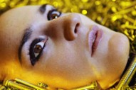 SOPHIE and A. G. Cook Put a PC Music Spin on Yelle's 'Moteur Action'