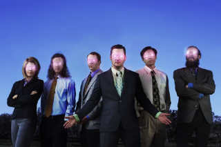 Review: Modest Mouse's Middling Comeback, 'Strangers to Ourselves'