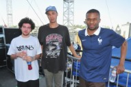 Download Ratking's Surprise New EP, '700 Fill,' From BitTorrent