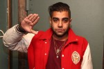 Q&A: Heems on His Quest for Racial Identity and How Hip-Hop Gets Lost in Translation in Asia