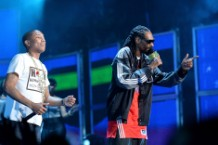 snoop dogg, pharrell