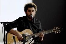 José González, Zero 7