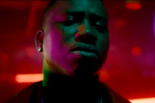 Gucci Mane in 'Spring Breakers'