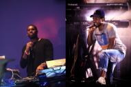 Flying Lotus Says His Beats Helped Inspire Kendrick Lamar's New Album