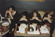 The Vaccines Announce Release Details of New Album 'English Graffiti'