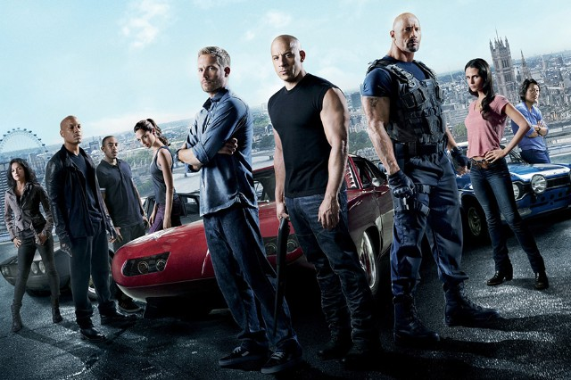 Fast and furious 8 songs download 320kbps mp3