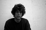 Review: Tobias Jesso Jr. Falls Short of Nilsson and Newman on 'Goon'