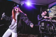 SXSW 2015: The Five Best Things We Saw on Day Five