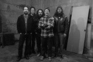 Built to Spill Share a New Song and Things Will 'Never Be The Same'