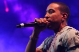 Ludacris Says There Won't Be Another Five-Year Wait for His Next Album