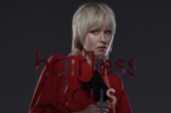 Roisin Murphy Asks 'Who's Exploiting Who?' in New Track