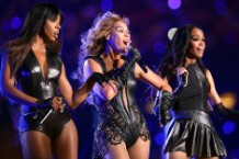 Destiny's Child Say Yes Stellar Gospel Music Awards Video