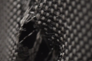 A Place to Bury Strangers Take Reverb to the Next Level in 'What We Don't See' Video