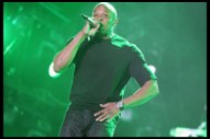 Dr. Dre Now Richer Than Jay Z