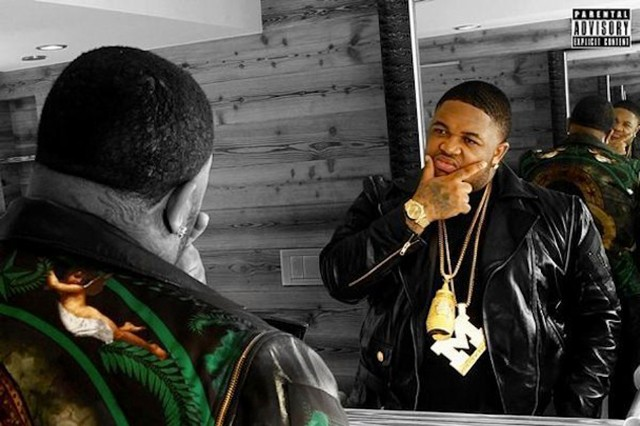 dj mustard, new album, stream