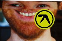 Aphex Twin minipops 67 [120.2][source field mix] Stream SYRO