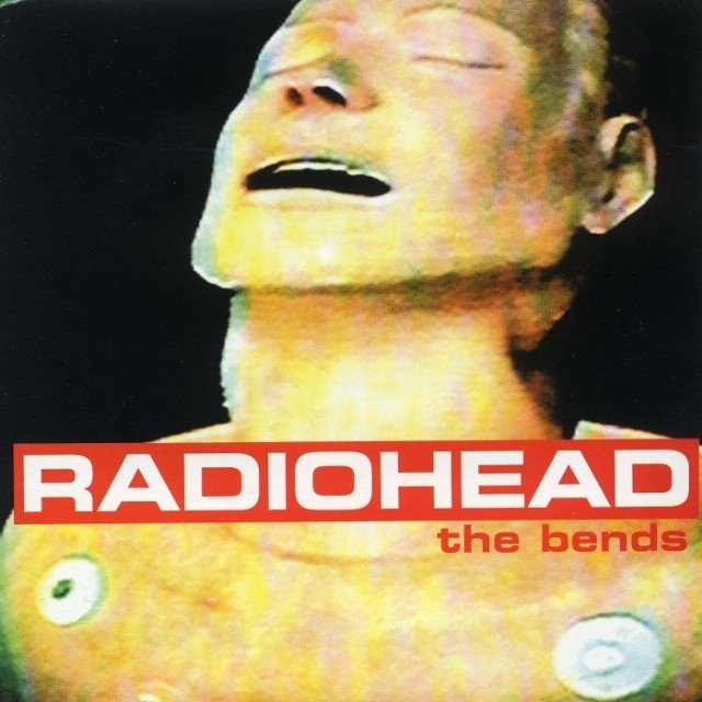 Radiohead-The-Bends-640x640