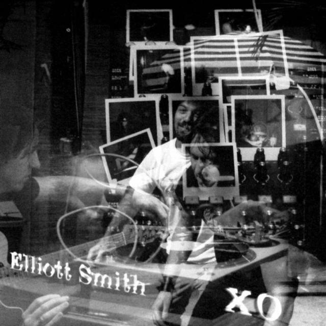elliott-smith-xo-dreamworks