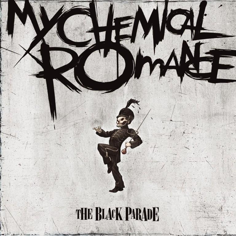 The-Black-Parade-cover