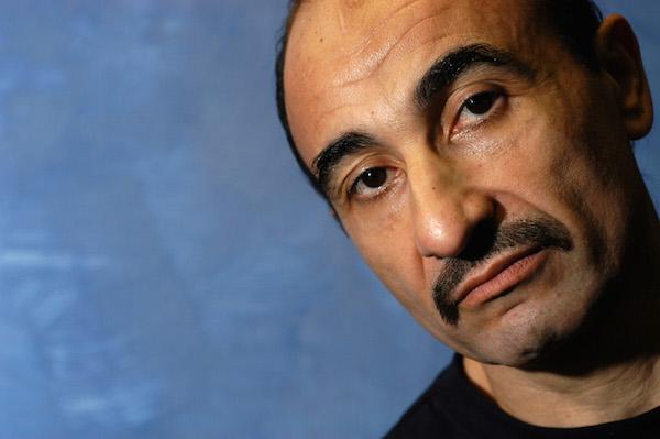 Mamdouh Habib Released Terror Suspect Back In Australia