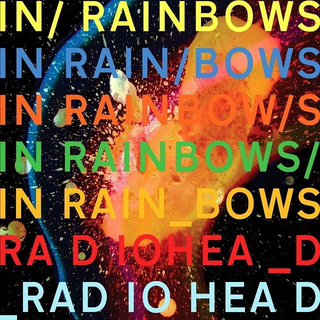 Radiohead-In-Rainbows-Album-Cover-640x640