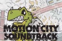 motion-city-soundtrack