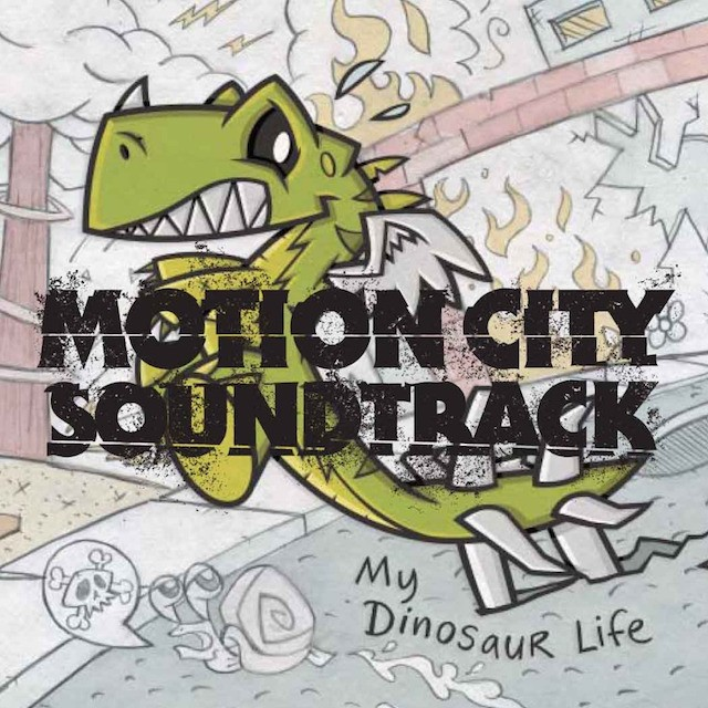 motion-city-soundtrack